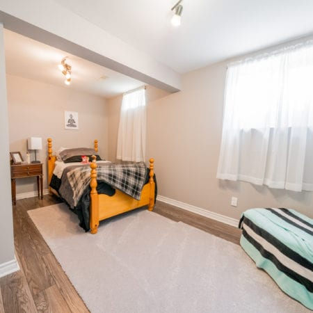 11 Isabella Court Seagrave
